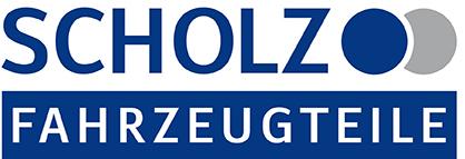 Scholz Multicar Ersatzteile Shop