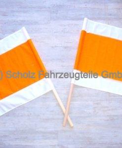 Warnflagge_Simed